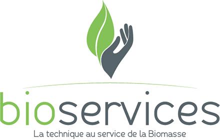 logo bioservices hs france
