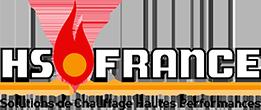 Logo HS France